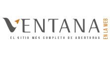 Revista Ventana