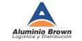 b_brown