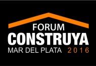 Logo FORUM MDQ