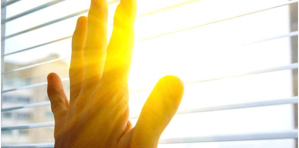 ventanafotosensible