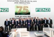 fenzi-team-glasstec-161