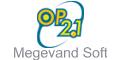 banner_megevand