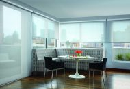 cortinas_enrollables-5-sunset