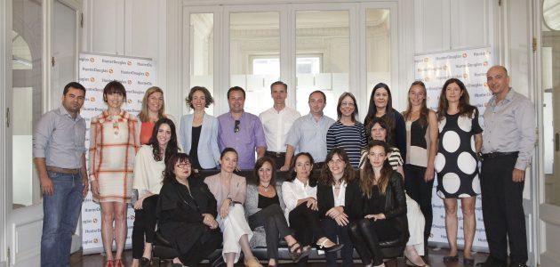 participantes_de_la_mesa_de_redonda_sca_hunter_douglas_sobre_arquitectura_interior