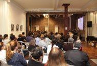 sala_llena_de_el_viii_seminario_de_arq_sustentable_y_iii_scalabs